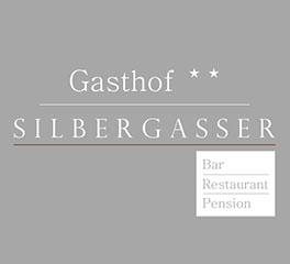 Guesthouse Restaurant Silbergasser