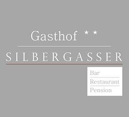Albergo Ristorante Silbergasser